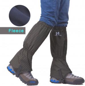 Moon Lence Waterproof Compact Climbing Leg Gaiters
