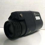Optics 5-Power NOXM50