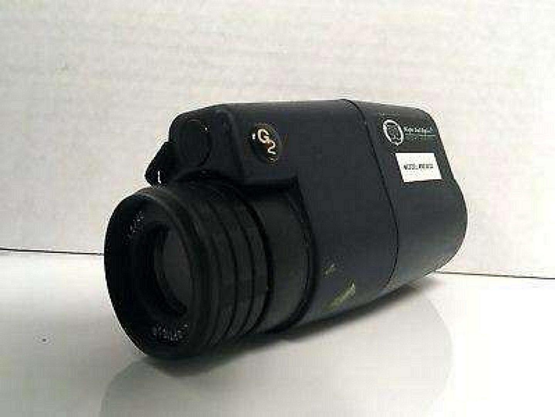 Night Owl Optics NOXM50 Night Vision Monocular