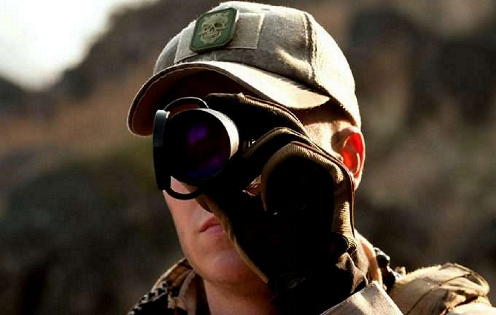 use night vision monocular The Best Night Vision Monoculars