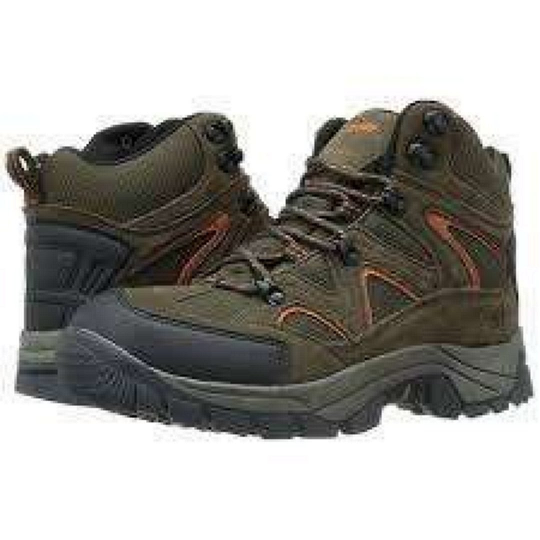 Northside Men's SNOHOMISH Waterproof Boots