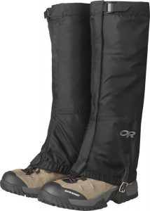 Outdoor Research Mens Rocky Mountain