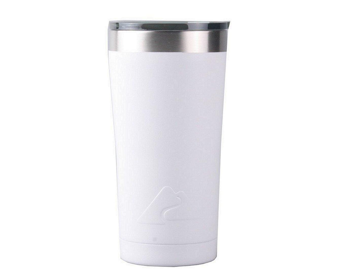 Ozark Trail 30 oz Tumbler Cup