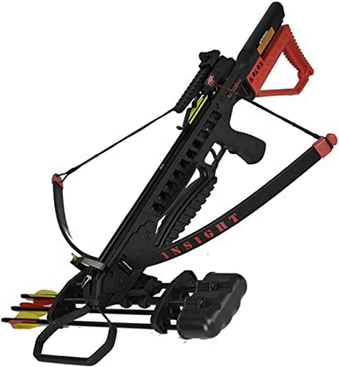 PSE Insight Trainer Crossbow