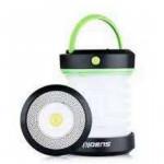 Suaoki LED Lantern