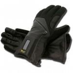 SUN WILL Glove Liners
