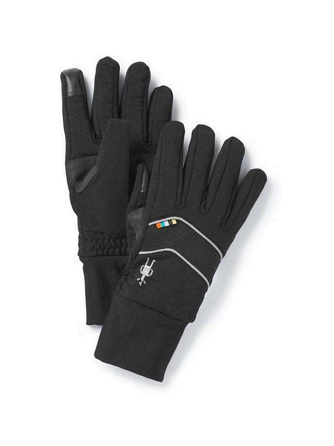 SmartWool Hiking Gloves