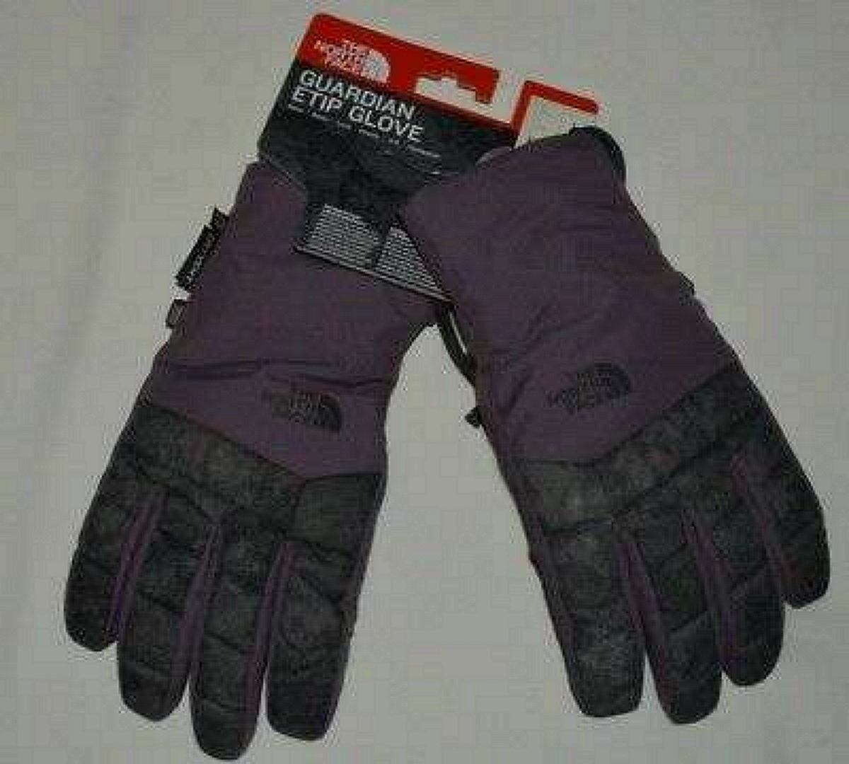 The North Face ETIP Gloves (Unisex)
