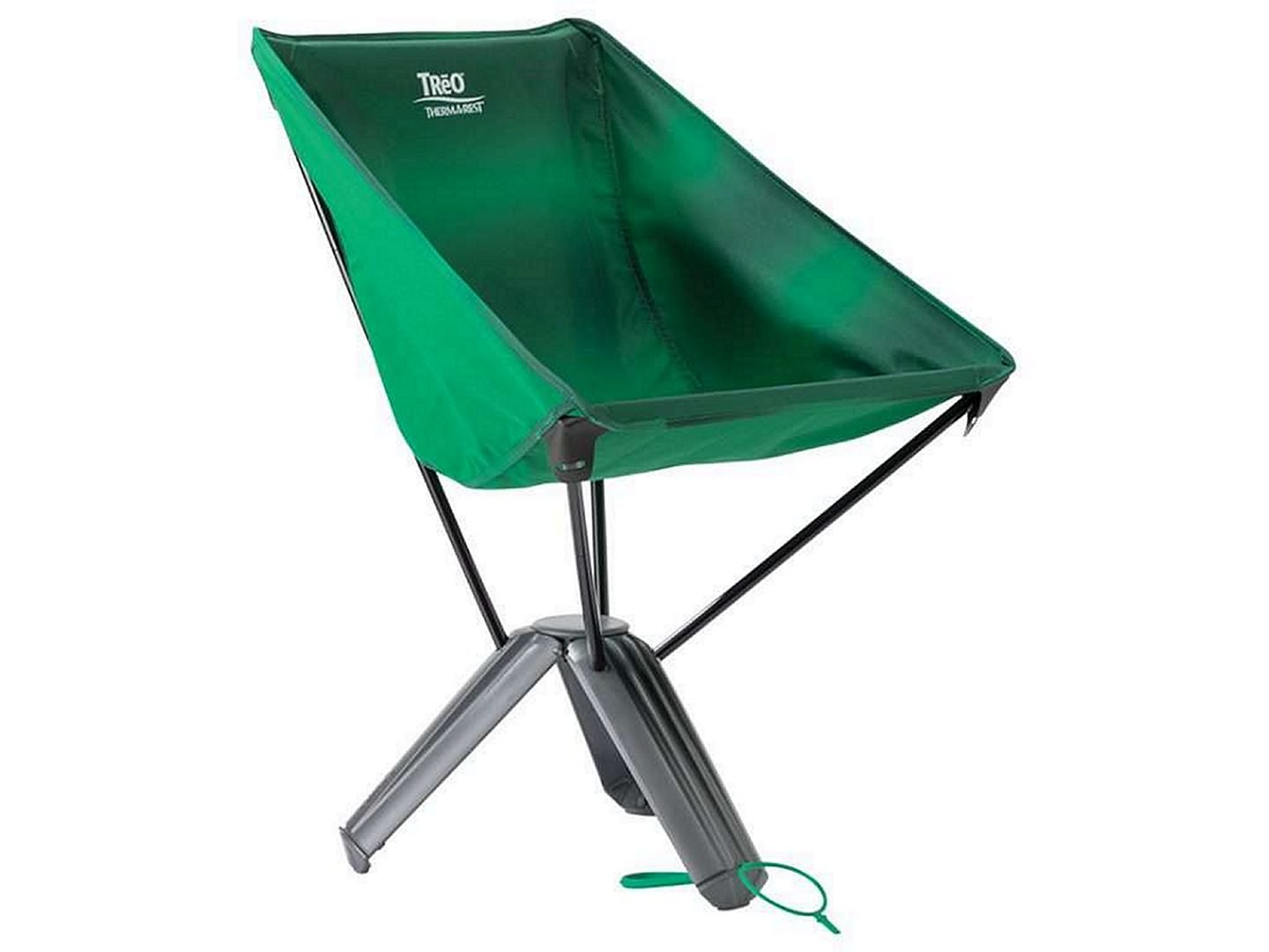 Therm-a-Rest TREO Chair