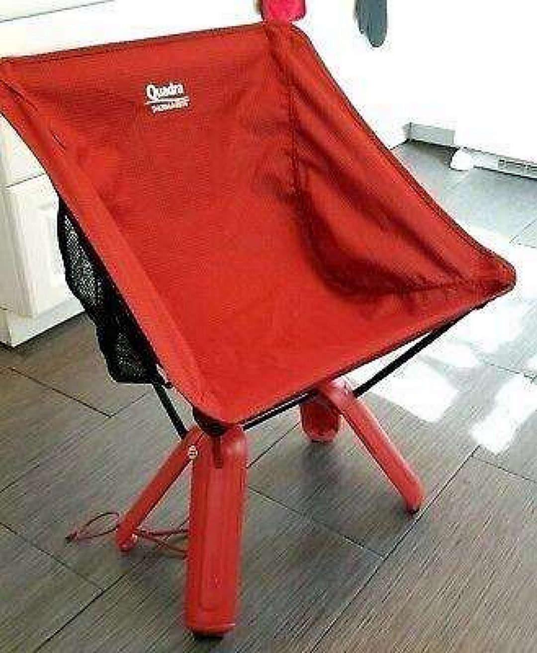 Therm-a-Rest UNO Camping Chair