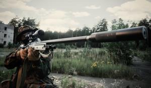 Tips to Help You Shoot Like a Long-Range Sniper
