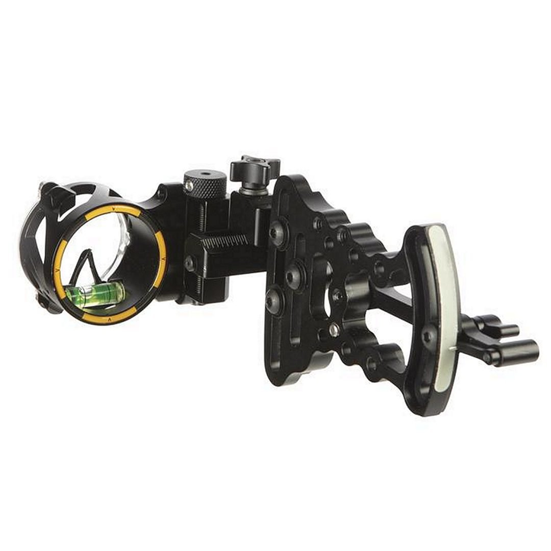 Trophy Ridge Alpha Slide Bow Sight