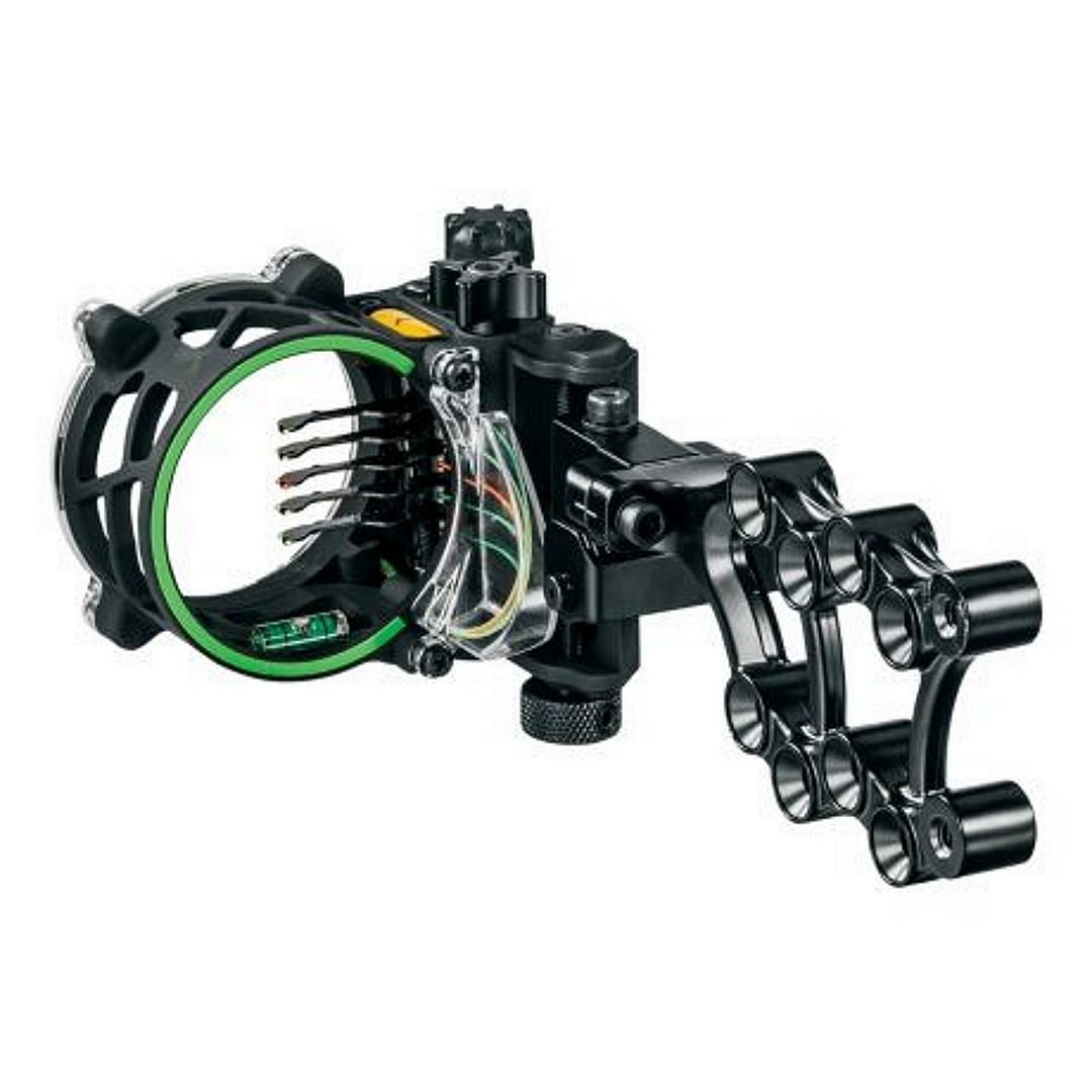 Trophy Ridge Fixed Pin Bow Sight