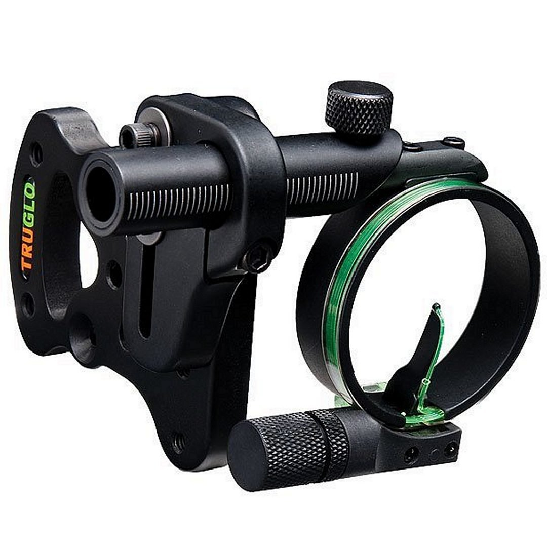 Truglo Ultimate Treestand Bow Sight