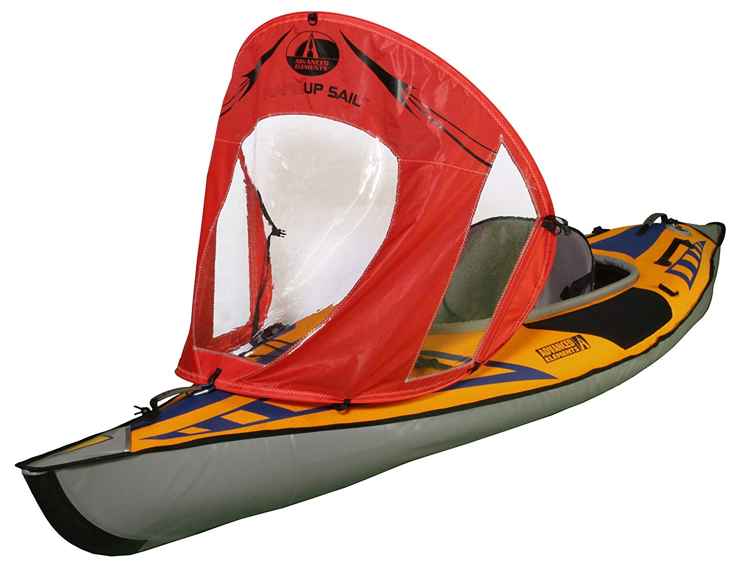 TOP 5 Best Kayak Sails – Reviews of 2021