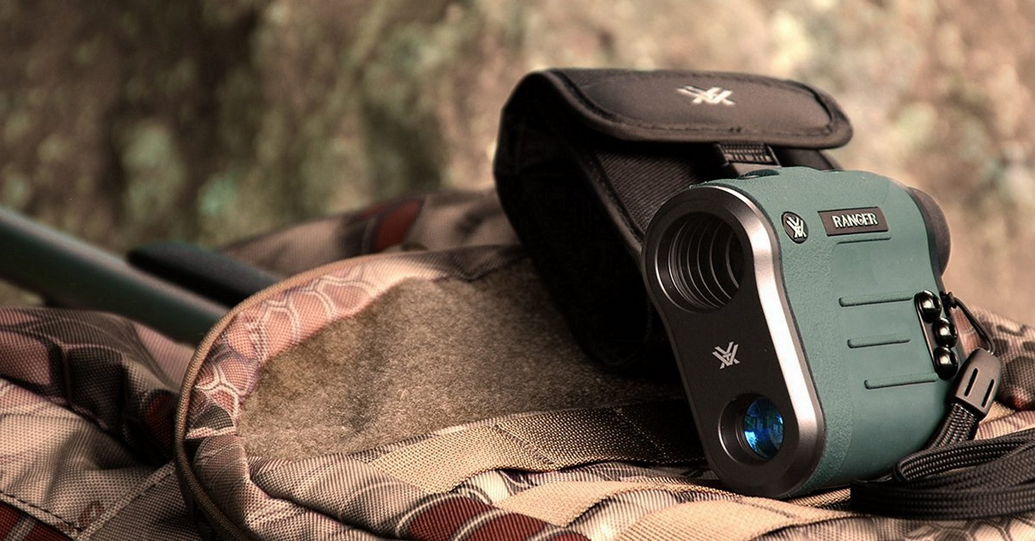 Best Rangefinders of 2021: Top Laser Devices for the Money