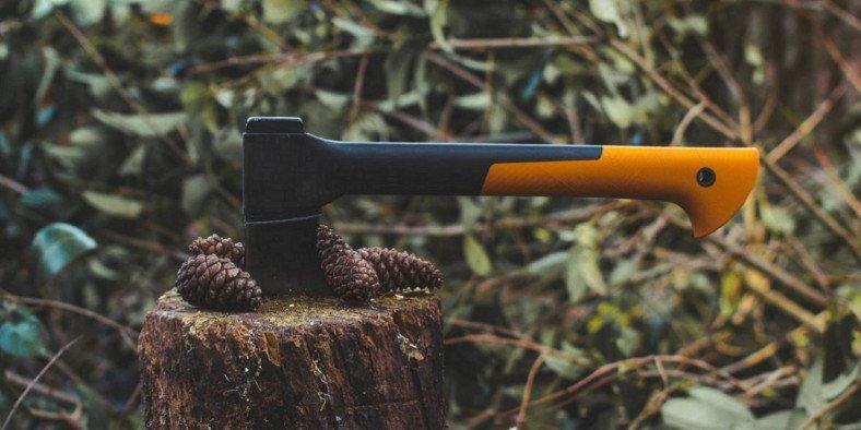 best survival hatchet preview