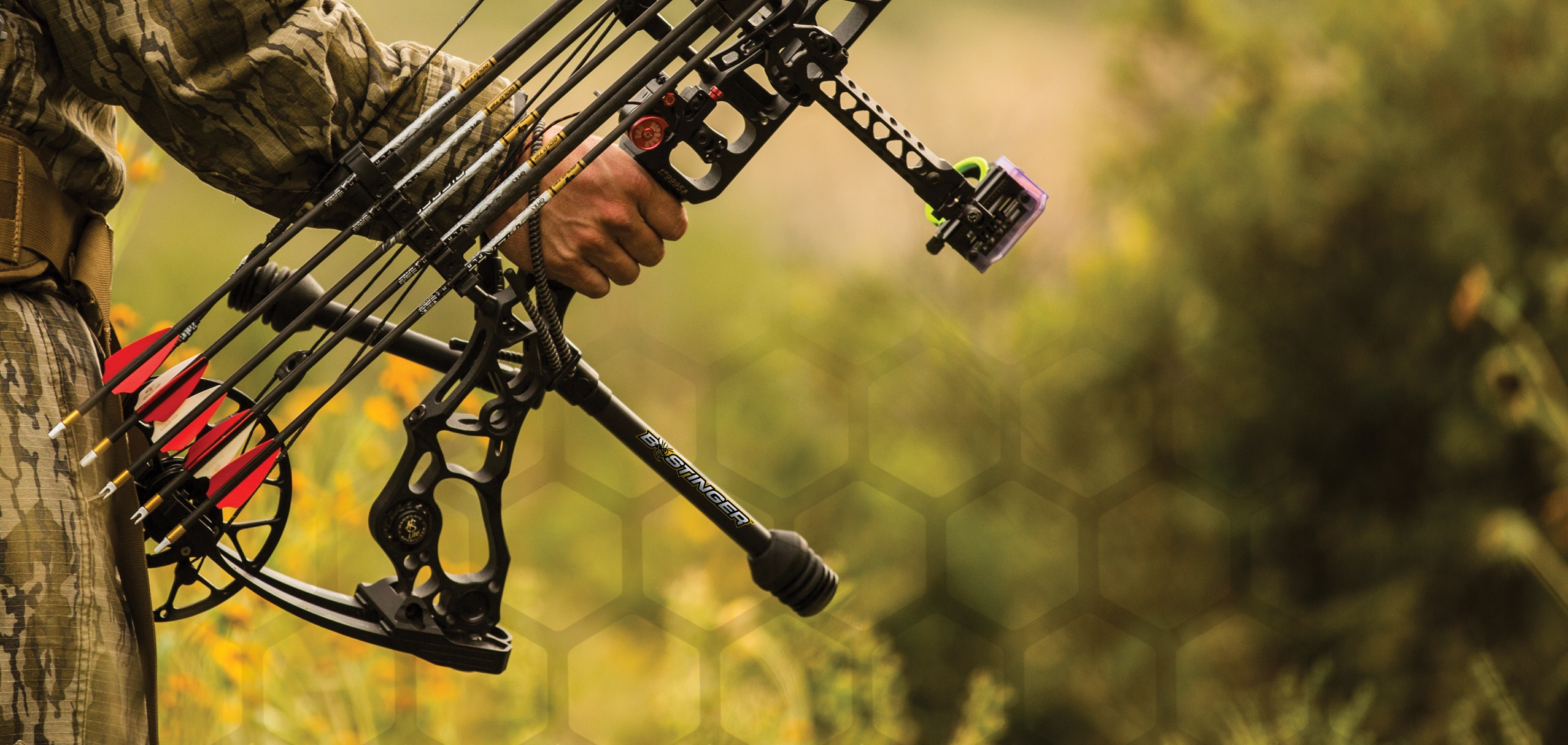 TOP 8 Best Bow Stabilizers – Reviews in 2021