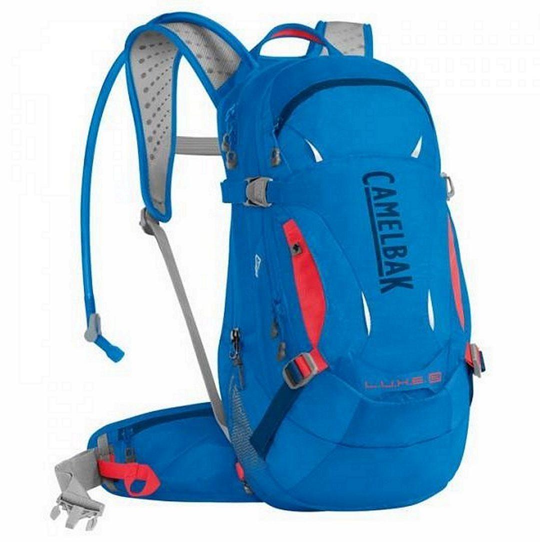 Camelbak M.U.L.E. MTB backpack
