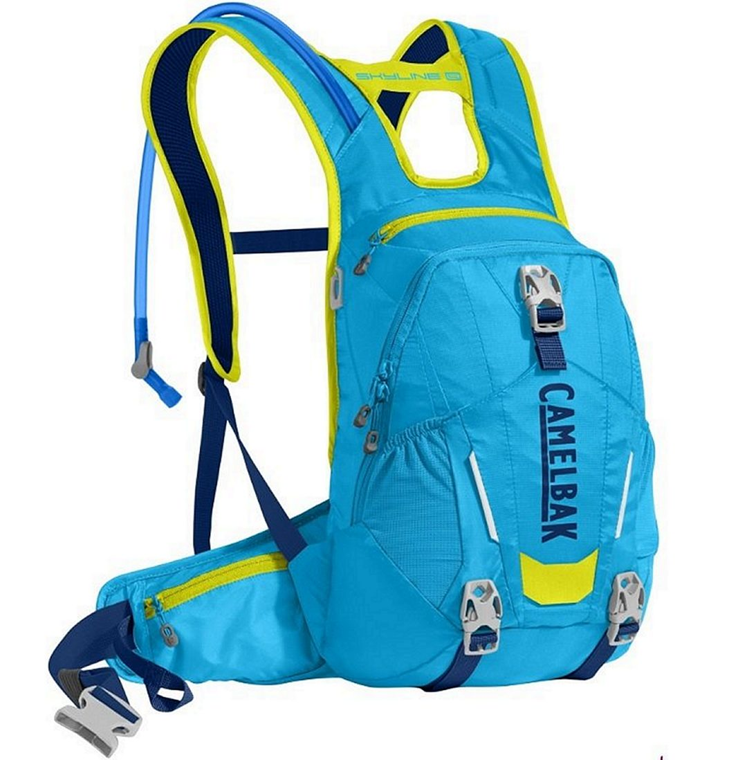 Camelbak SKYLINE 10L MTB backpack