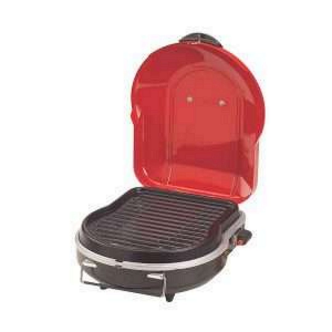 Fold-N-Go Camping Grill by Coleman