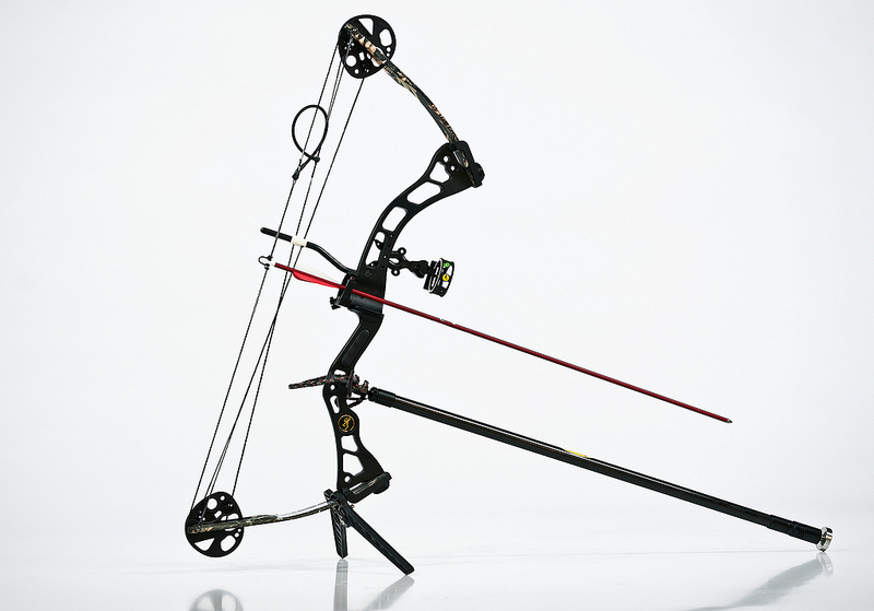 Best Beginner Compound Bow 2021 Reviews: Find Your Perfect Bow Right Here