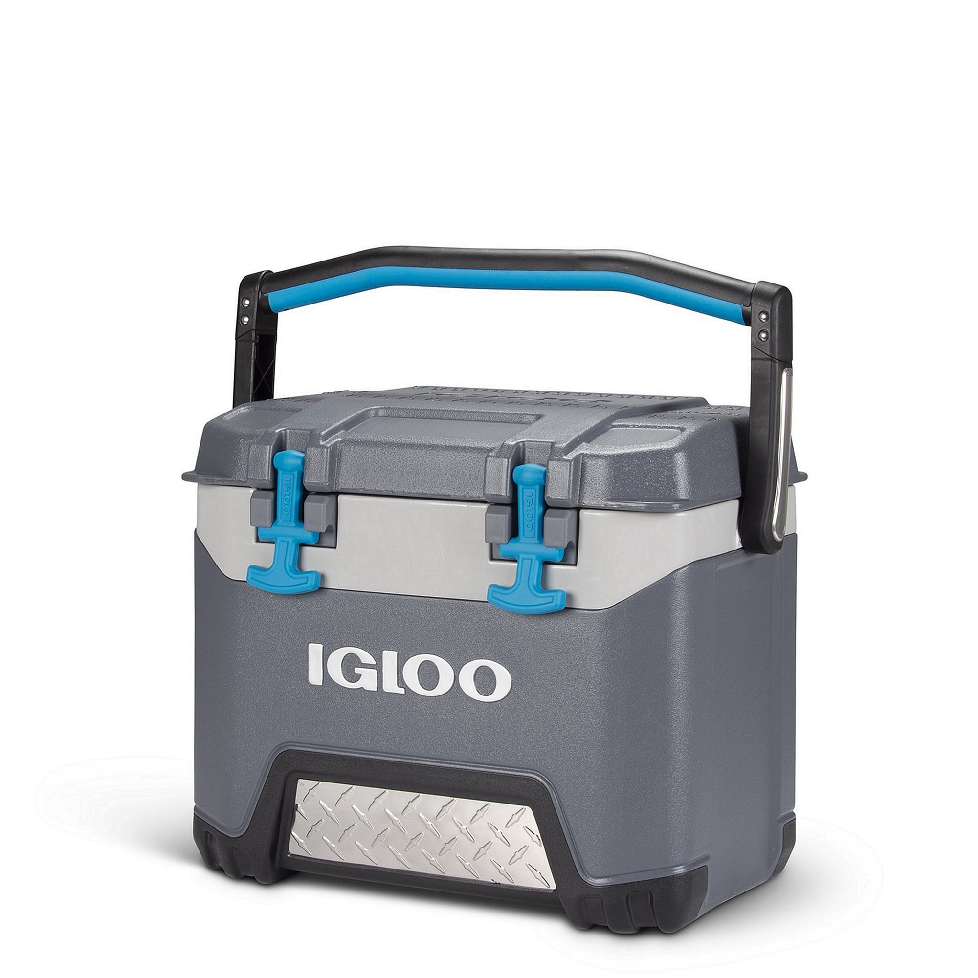 Igloo BMX 25-Quart Cooler