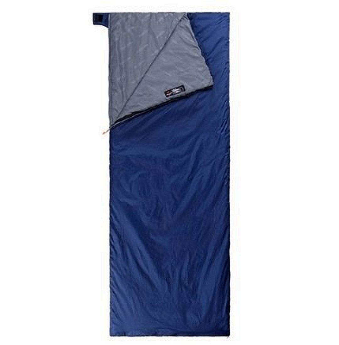 NATUREHIKE Ultralight 3-Season Sleeping Bag