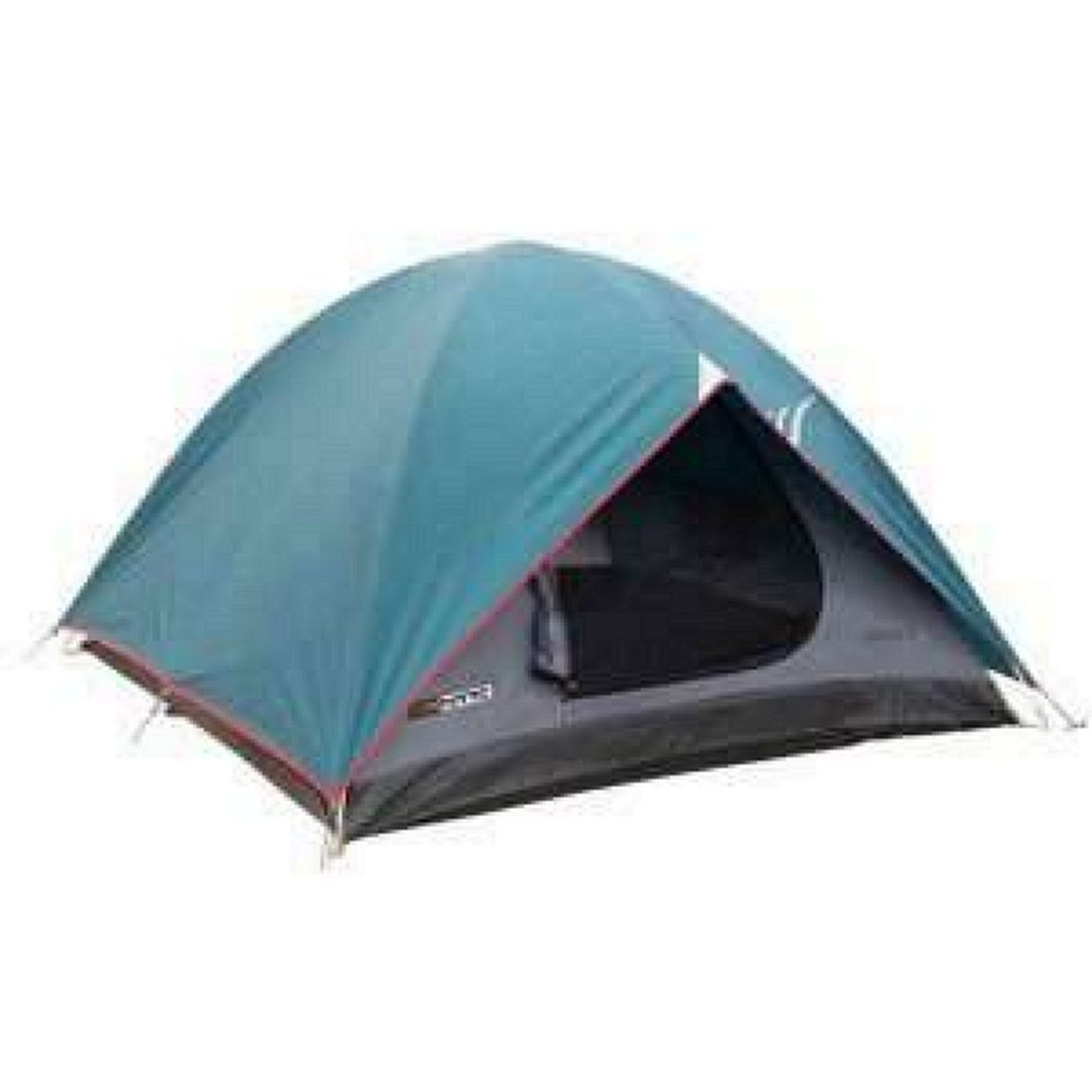NTK Cherokee GT 8 to 9 Person Tent