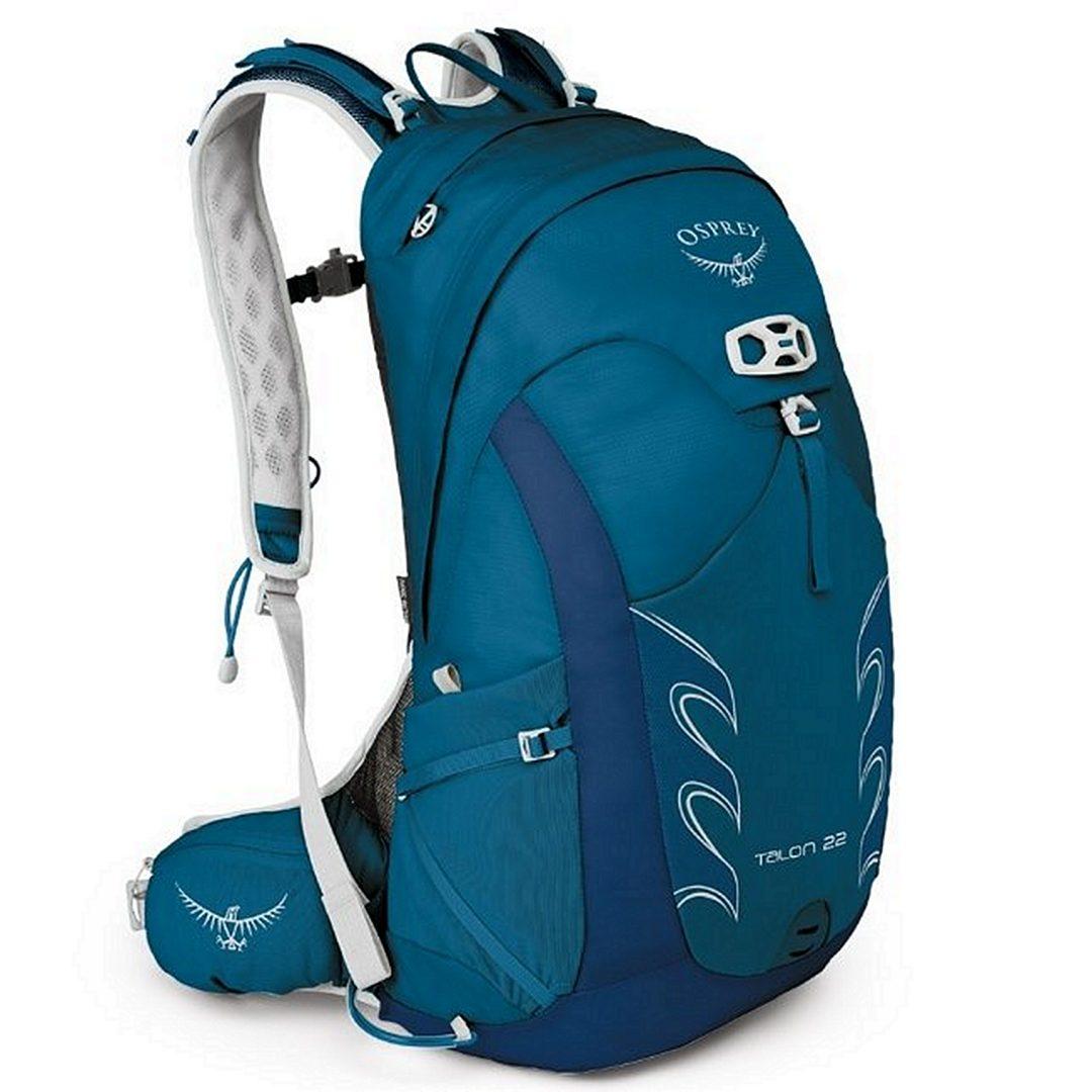 Osprey TALON 22 MTB Backpack
