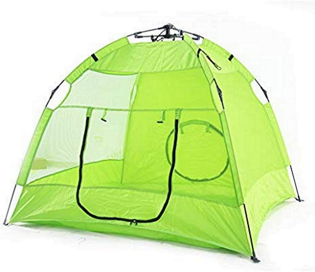 Porayhut Portable Outdoor Tent for Dogs