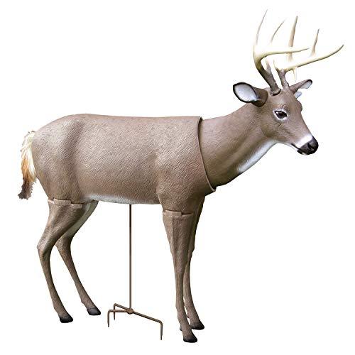 Picture of primos deer decoy.