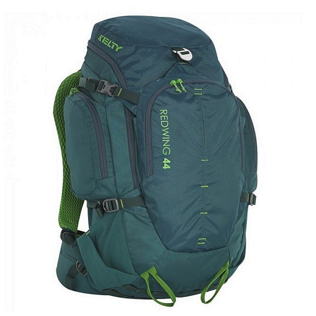 Kelty REDWING 44 MTB Backpack