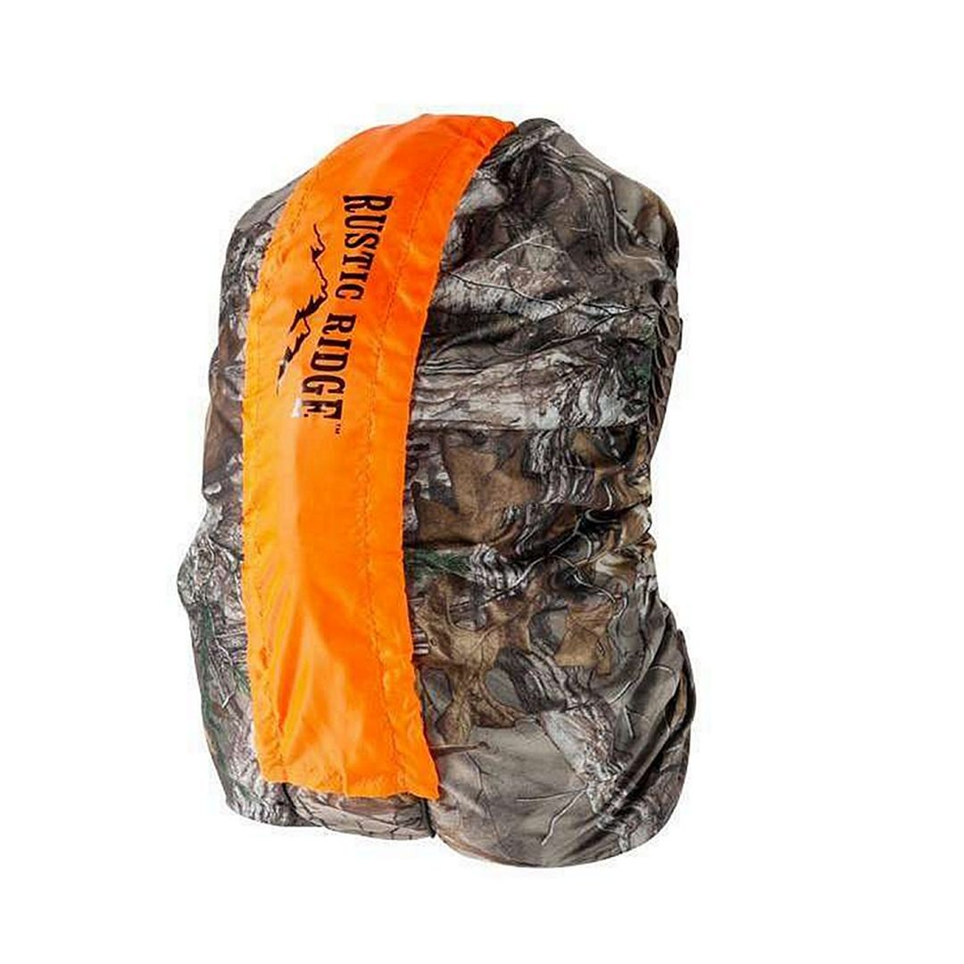 backpacks for hunting with Rain Cover