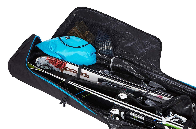 Best Ski Bags 2021 – TOP 7 Picks