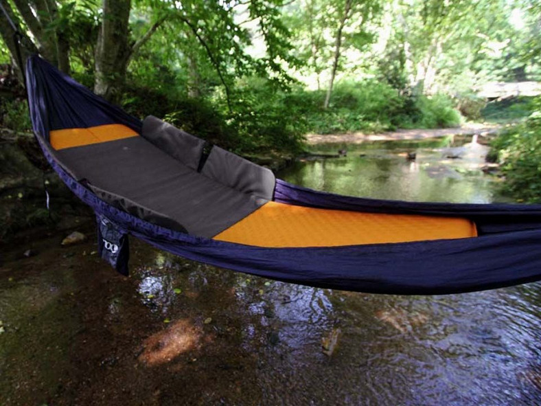 The Best Hammock Sleeping Pads – a Perfect Addition for Your Camping Hammock