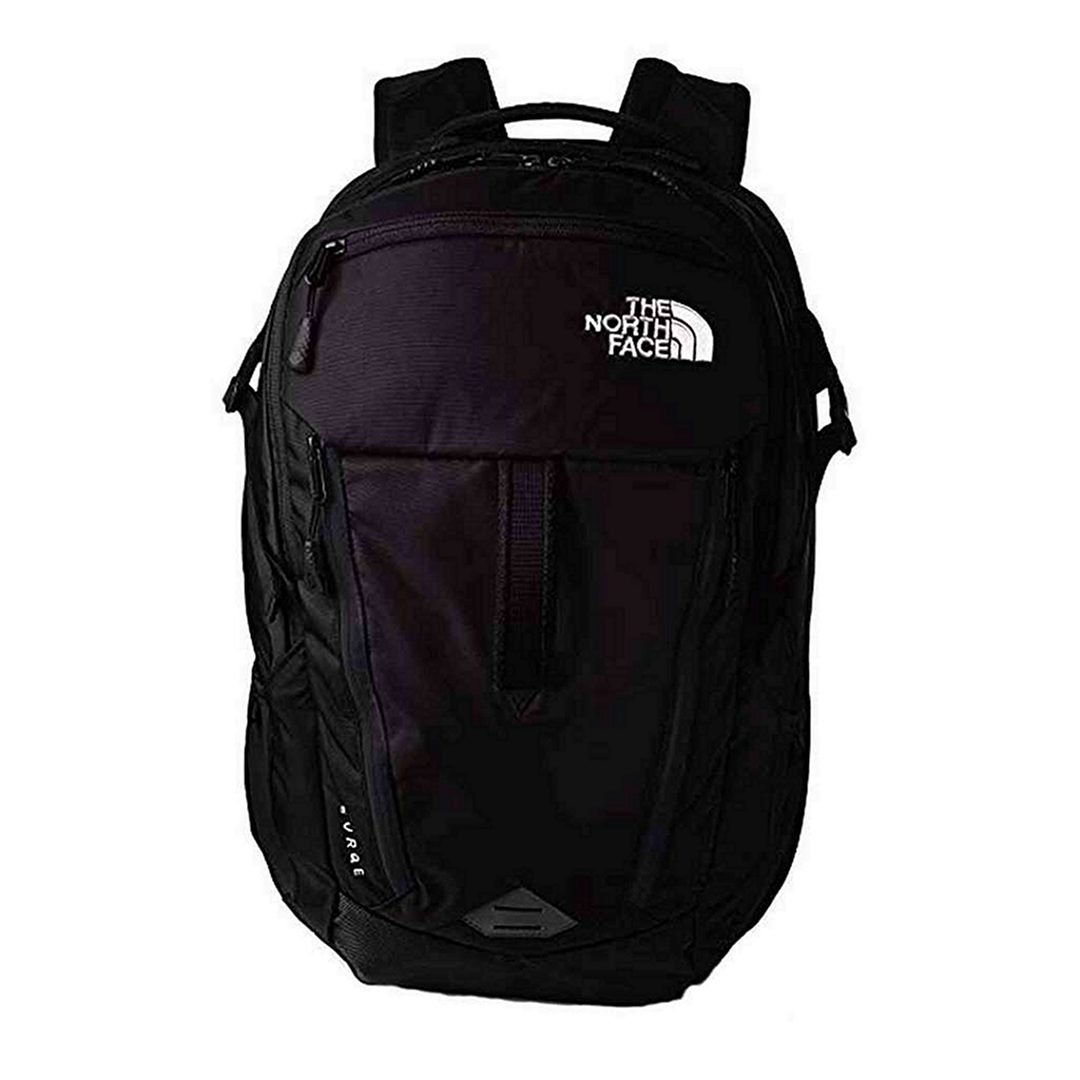 The NorthFace Surge II Backpack