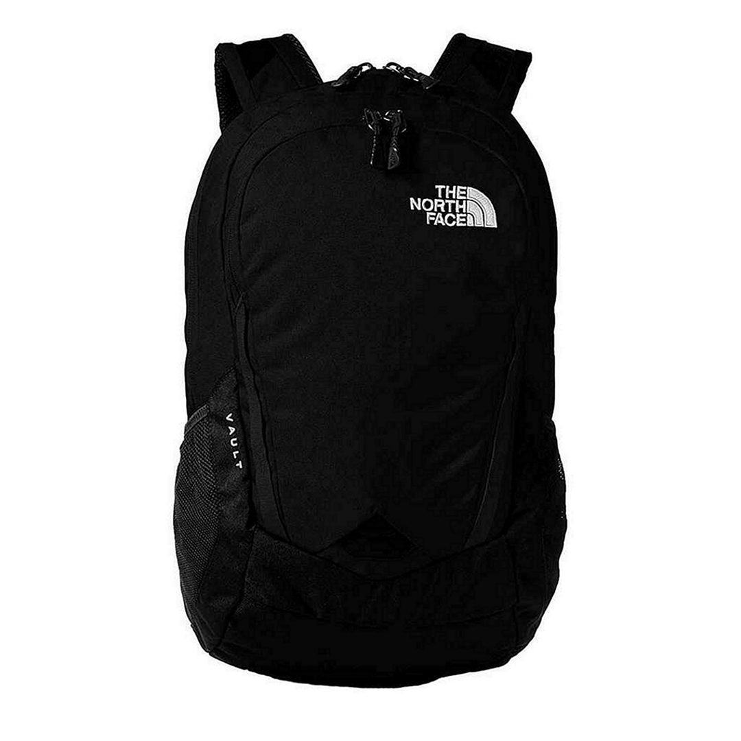 The NorthFace Vault Backpack