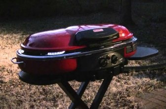 The Best Camping Grills for the Money in 2019