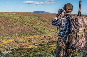 6 Awesome DayPacks for Hunting to Carry Everything You Need!