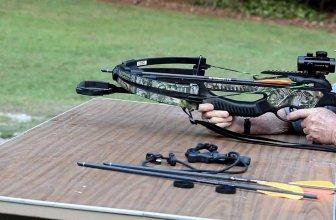 Barnett Jackal Review: A Mid-Range X-Bow Designed to Last