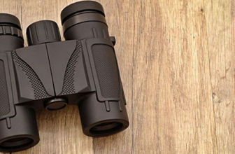 Best 10×42 Binoculars Tested and Classified by FOV, Eye Relief, Image Quality and Overall Performance