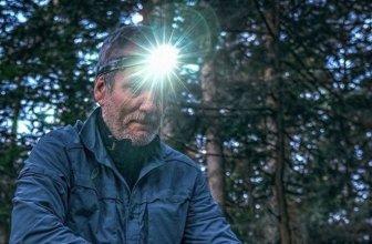Top 8 Best Backpacking Headlamps to Boost Your Outdoor Adventure