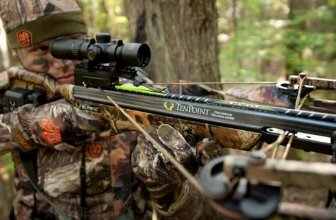 Best Crossbows Under $200 – Cheapest Noteworthy X-bows for Hunting and Target Practicing