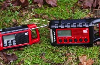 The Best 10 Emergency Radios – Extremely Helpful Tools in Extreme Situations