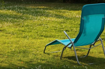 The 8 Best Reclining Camping Chairs Updated and Reviewed for 2021