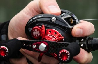 Best Saltwater Baitcaster Reel for Offshore and Inshore Fishing
