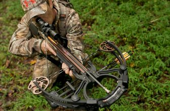 Best Crossbows Under 400 $ – Affordable Entry-Level X-Bows for Hunting and Target Practicing