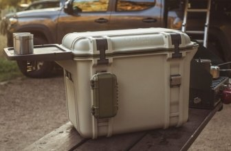 Best 6 Roto-Molded Coolers to Keep Your Beverages Cold Even Longer!