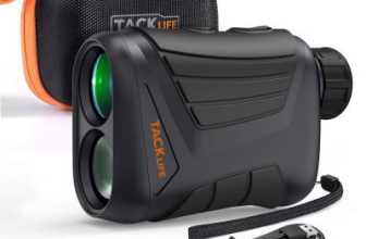 Best Cheap Rangefinders of 2021 – Reviews and Buyer's guide